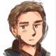 ShdowFury12's avatar