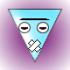 Аватар пользователя kostaf
