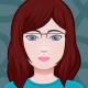Bracye's avatar