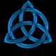 bikkit_User6372's avatar