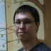 Stanislav N. aka pztrn's avatar