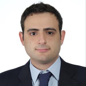 Fouad Kazan