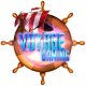 voyagegamingnetwork's avatar