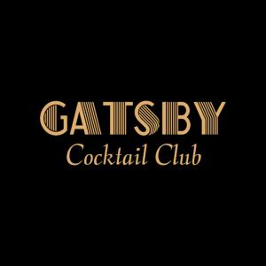 Gatsby Cocktail Club