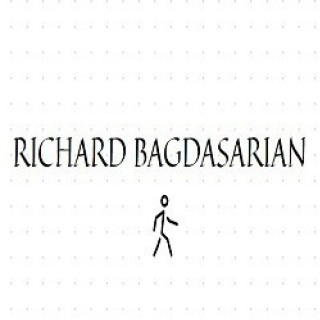 Richard Bagdasarian