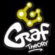 Graf Theory