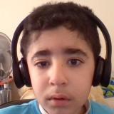 Ossama_Minecraft07