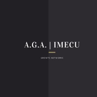 AGA | IMECU