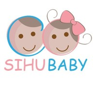 sihubaby