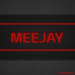 Portrait de MeeJay