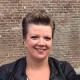 Marieke Rooijmans