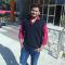 bhaskar dhiman