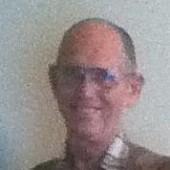 Bob Blum