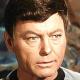 Sven Hesse's avatar