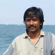 Kartheeswaran Kaliappan