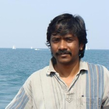 Avatar for k.kartheeswaran from gravatar.com
