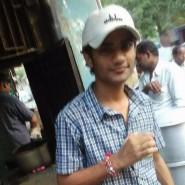 adv ydv's picture