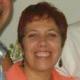 Elizabeth Marín