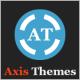 axisthemes