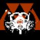 MadeBySaints's avatar