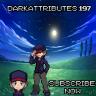 Darkattributes