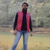 Yash Raj