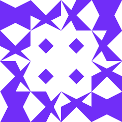 wulfraat avatar image