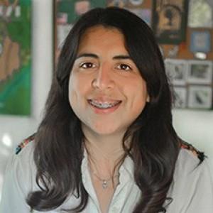 Flavia Garnica