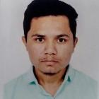 avatar for Jaypal Thakor