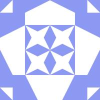28bd01a2c748d416af6ecfee541bac5c