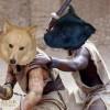 goatlips's profile picture
