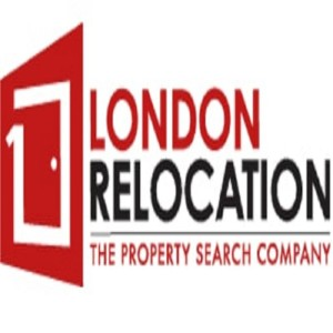 rentlondonrelocation