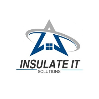 Insulate It Solutions