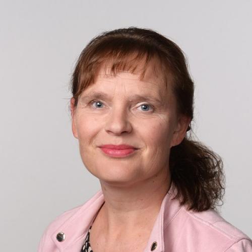 Marja Konsti