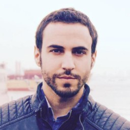 avatar de Carlosprnt