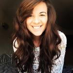 Melissa Haley