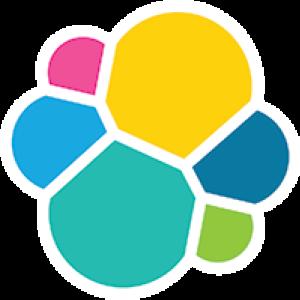 RubyGems org | your community gem host