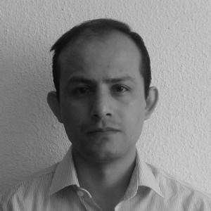 Ivan Nava
