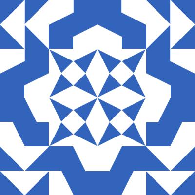 Unknown1 avatar