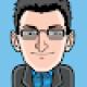 Andreas Brodmann's avatar