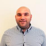 avatar of author: Michael Tabet