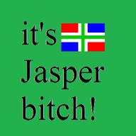 jasperbeer22