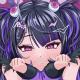 spider623's avatar