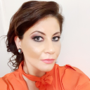 Lilian Bataglia
