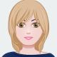Bénédicte MALGARINI's avatar