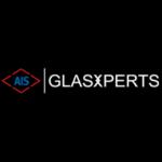 AIS Glasxperts
