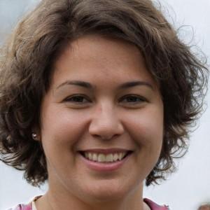 Laura Jelen