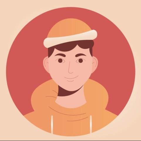 Danial Keshani