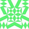 28d2ec3cda35eda1af68f9705711dfb1?s=100&d=identicon