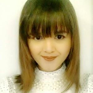Katrina Angco